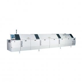 Ersa Hotflow 2/24, reflow soldering owen, MW-HF224
