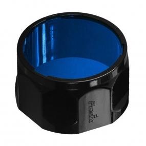 Filter Fenix za TK seriju plavi