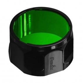 Filter Fenix za TK seriju zeleni