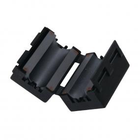 Filter feritni za kabl 10mm