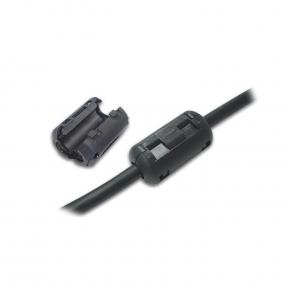 Filter feritni za kabl 5mm