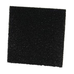 Filter za usisivač isparenja ZD-153