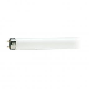 Fluo cev TL-D 18W 60cm