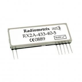 FM-RX2-433-40-5V