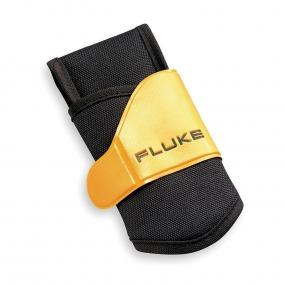 Futrola Fluke H5