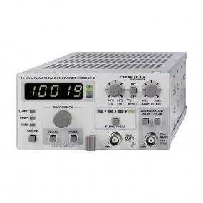 Generator funkcija Rohde&Schwarz HM8030-6