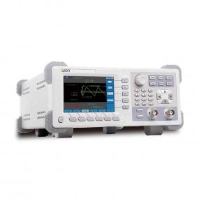 Generator funkcija Owon AG4151, 150MHz
