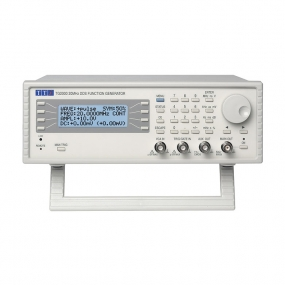 Generator funkcija TTi TG2000