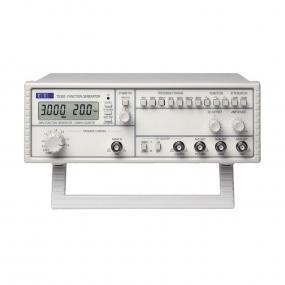 Generator funkcija TTi TG315, 3MHz