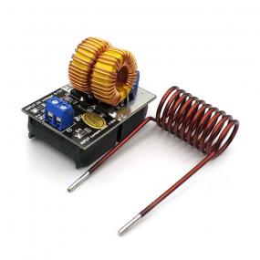 Kit komplet grejač indukcioni 120W, 5-12VDC