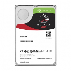 HDD Seagate ST4000VN008 4TB SATAIII-600 64MB