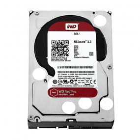 HDD WD2002FFSX 2TB SATAIII-600 64MB