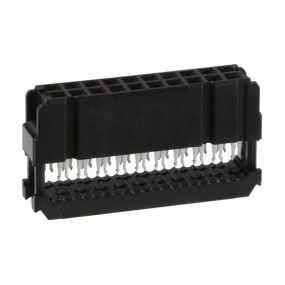 IDC 20-pol za flat kabl sa hvataljkom