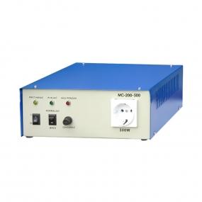 Invertor MC-500 automatski sa punjačem