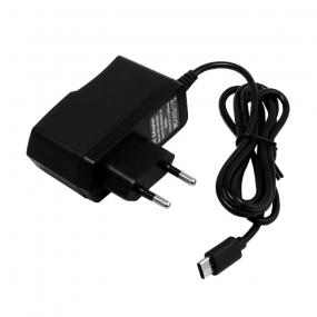 Ispravljač 2000mA, 5VDC USB CM, brzi punjač
