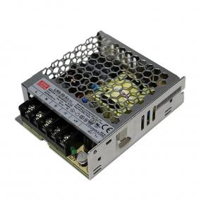 Ispravljač LRS-35-5, 7000mADC, 5VDC