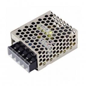 Ispravljač RS-15-5, 3000mADC, 5VDC