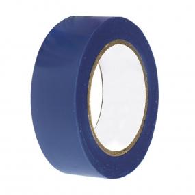 Izolir traka SMA 19mmx20m plava