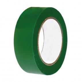 Izolir traka SMA 19mmx20m zelena
