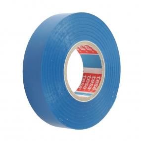 Izolir traka TESA 19mmx20m pvc plava