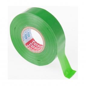 Izolir traka TESA 19mmx20m pvc zelena