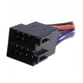 Kabl ISO-2 M