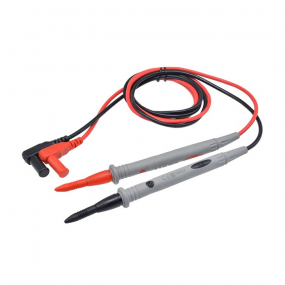 Kablovi za multimetar 1000V 20A