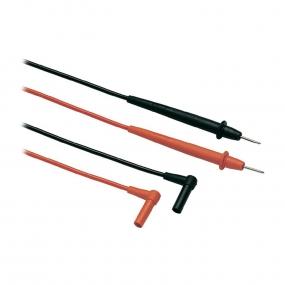 Kablovi za multimetar Fluke TL75-1