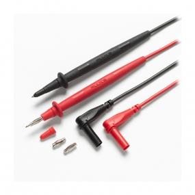Kablovi za multimetar Fluke TL76
