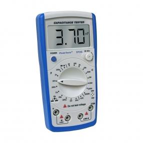 Kapacitometar Peaktech 3705