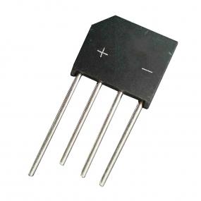 KBP156, 1.5A, 800V