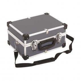 Kofer aluminijumski 330x230x150