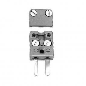 Konektor Ahlborn ZK9029FS za termo par K-tip