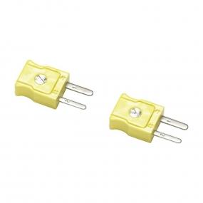 Konektor Fluke 80CK-M za termo par K-tip