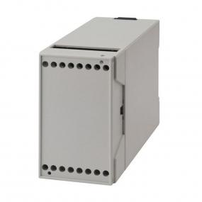 Kutija plastična Bopla 65004510, za šinu, 16 mesta