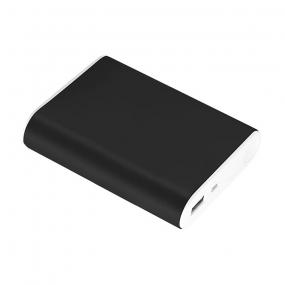Kućište za 4x18650, USB eksterni punjač 5V