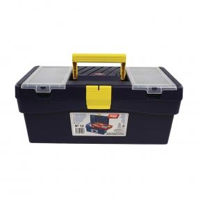 Kutija za alat TAYG-TOOLBOX3
