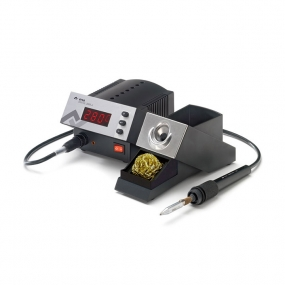 Lemilica Ersa DIG20A84, Power tool