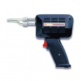 Lemilica Weller 9200UC 100W pištolj