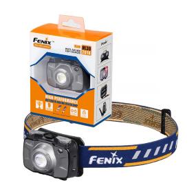 Lampa Fenix HL30 naglavna