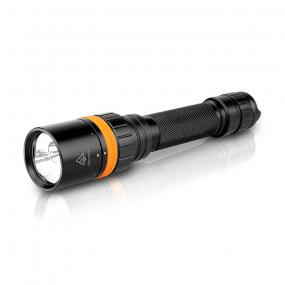 Lampa Fenix SD20