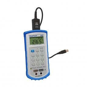 LCR metar PeakTech 2165 USB