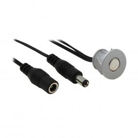 LED dimer touch LEDC23 1x2A, 12VDC