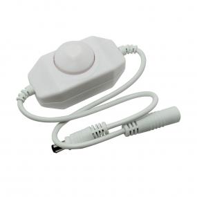 LED dimer za kabl 1x2A, 12/24VDC