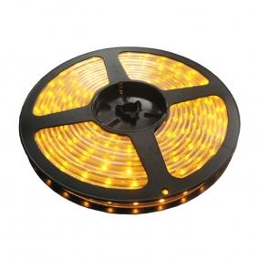 LED flex traka Y, 5m, 330 LED3528, vodootporna
