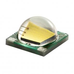 LED HI Power XP-G WW 3000K, 95lm/W, 350mA, 3V
