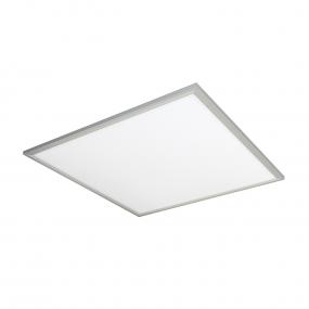 LED panel 600x600x11mm, 37W, NW 230VAC