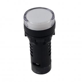 LED signalna sijalica dvobojna GR, 220VAC