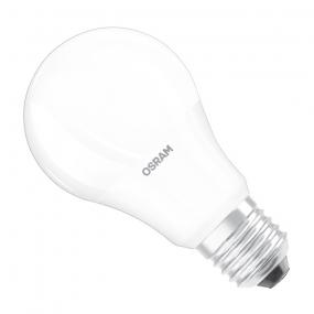 LED sijalica Osram E27, bela topla 2700K, 8.5W