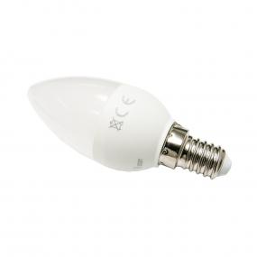 LED sijalica PILA E14, 3.2W (25W) WW, 220VAC